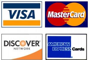 popular-credit-cards